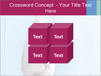 0000073680 PowerPoint Templates - Slide 39