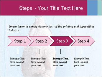 0000073680 PowerPoint Templates - Slide 4