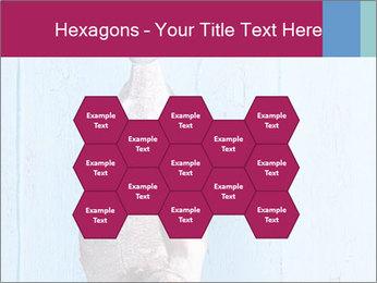 0000073680 PowerPoint Templates - Slide 44