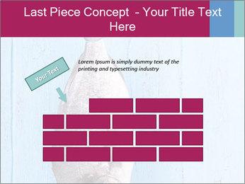 0000073680 PowerPoint Templates - Slide 46