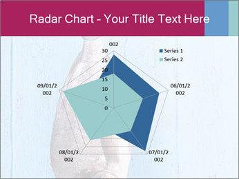 0000073680 PowerPoint Templates - Slide 51