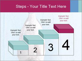 0000073680 PowerPoint Templates - Slide 64