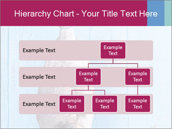 0000073680 PowerPoint Templates - Slide 67