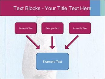 0000073680 PowerPoint Templates - Slide 70
