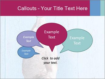 0000073680 PowerPoint Template - Slide 73
