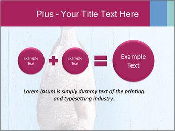 0000073680 PowerPoint Templates - Slide 75