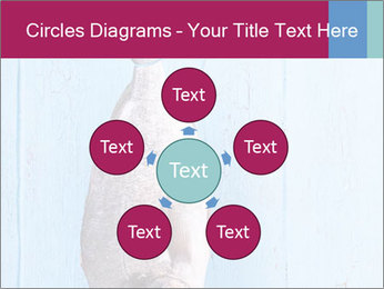 0000073680 PowerPoint Templates - Slide 78