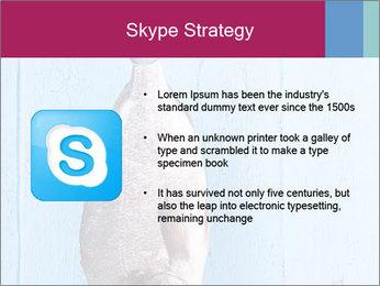 0000073680 PowerPoint Templates - Slide 8