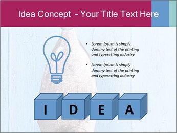 0000073680 PowerPoint Template - Slide 80