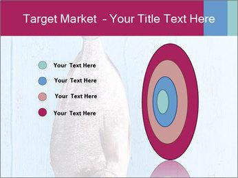 0000073680 PowerPoint Templates - Slide 84