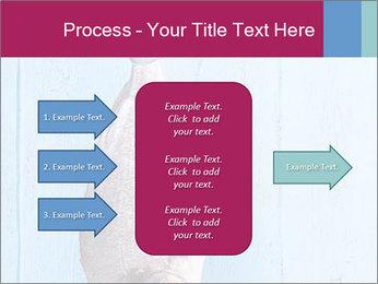 0000073680 PowerPoint Templates - Slide 85