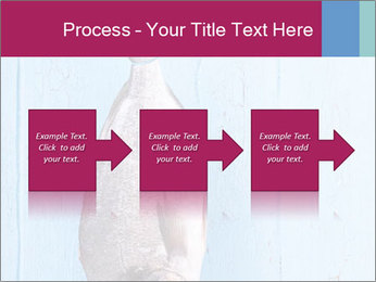 0000073680 PowerPoint Templates - Slide 88