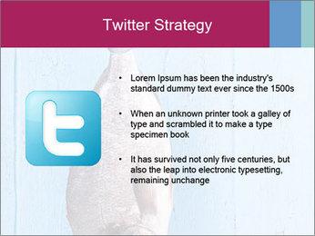 0000073680 PowerPoint Template - Slide 9