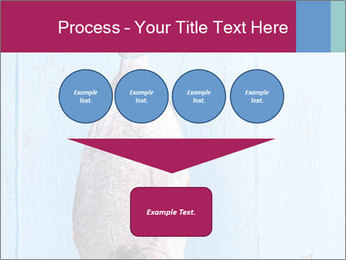 0000073680 PowerPoint Templates - Slide 93