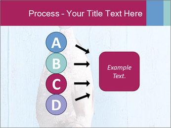 0000073680 PowerPoint Templates - Slide 94