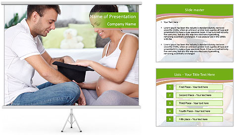 0000073681 PowerPoint Template