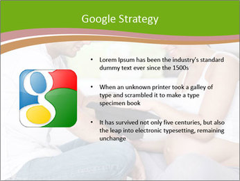 0000073681 PowerPoint Template - Slide 10
