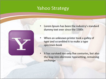 0000073681 PowerPoint Template - Slide 11