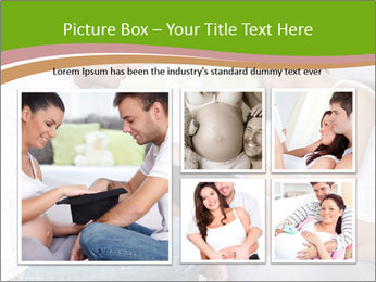 0000073681 PowerPoint Template - Slide 19
