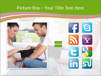 0000073681 PowerPoint Template - Slide 21