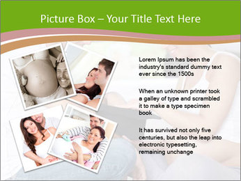 0000073681 PowerPoint Template - Slide 23