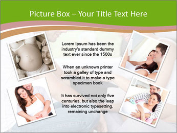 0000073681 PowerPoint Template - Slide 24