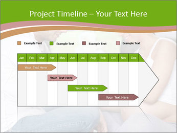 0000073681 PowerPoint Template - Slide 25