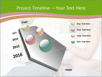 0000073681 PowerPoint Template - Slide 26