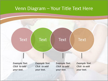0000073681 PowerPoint Template - Slide 32