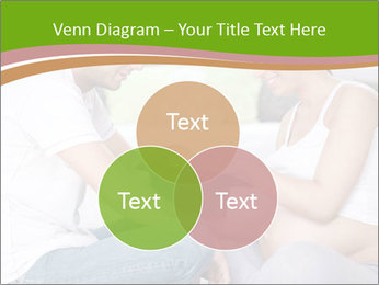 0000073681 PowerPoint Template - Slide 33