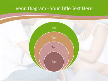 0000073681 PowerPoint Template - Slide 34