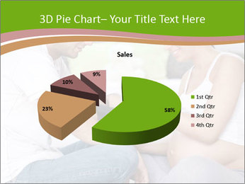 0000073681 PowerPoint Template - Slide 35