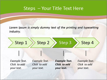 0000073681 PowerPoint Template - Slide 4