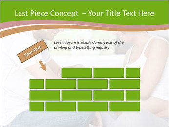 0000073681 PowerPoint Template - Slide 46
