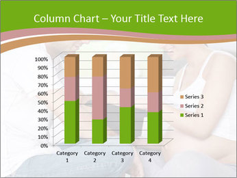 0000073681 PowerPoint Template - Slide 50