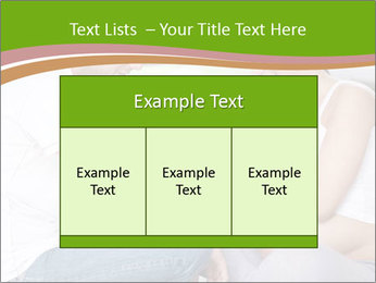 0000073681 PowerPoint Template - Slide 59