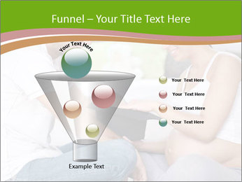 0000073681 PowerPoint Template - Slide 63