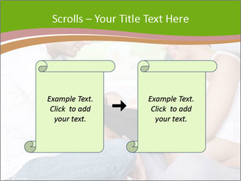 0000073681 PowerPoint Template - Slide 74