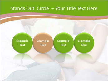 0000073681 PowerPoint Template - Slide 76