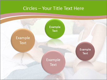 0000073681 PowerPoint Template - Slide 77