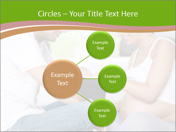 0000073681 PowerPoint Template - Slide 79