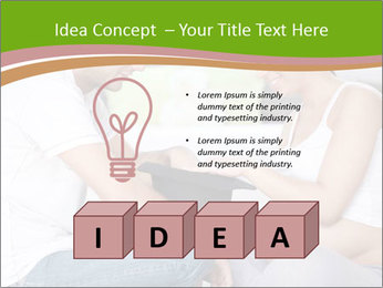 0000073681 PowerPoint Template - Slide 80