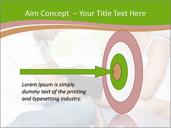 0000073681 PowerPoint Template - Slide 83