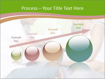 0000073681 PowerPoint Template - Slide 87