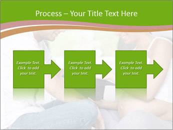 0000073681 PowerPoint Template - Slide 88