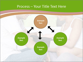 0000073681 PowerPoint Template - Slide 91