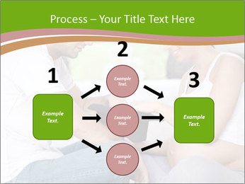 0000073681 PowerPoint Template - Slide 92