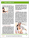 0000073681 Word Template - Page 3