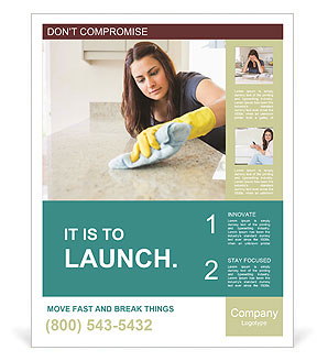 0000073682 Poster Template