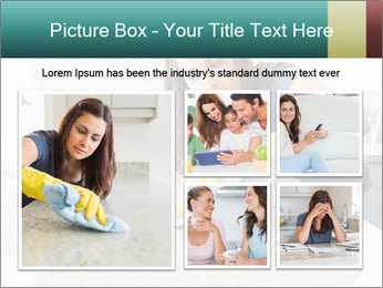 0000073682 PowerPoint Template - Slide 19